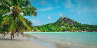 Rajskie wakacje na Seszelach - doskonały pomysł na podróż poślubną!