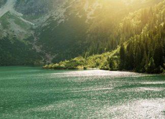 Zakopane - gdzie się wybrać, aby odnaleźć dzikie piękno Tatr?