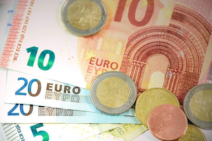 Wymieniamy waluty w Warszawie